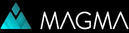MAGMA Agency