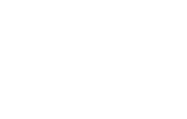 Head of eCommerce | Selma Digital